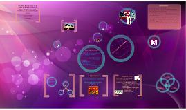 Team purple Ethics class week 3