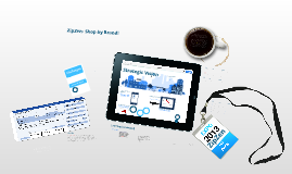 BSG Presentation: ZipZen