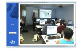Computer Based Trainings