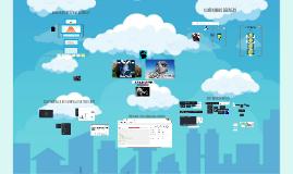 backup Cloud overall