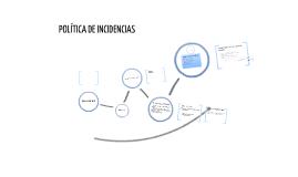Copy of Políticas de faltas, retardos y permisos