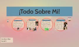 spanish midterm project