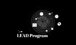 LEAD Program