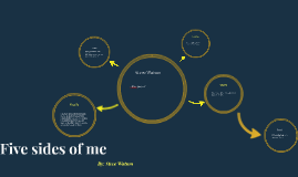 Venn Diagram Of the Dinka and Nuer Tribe by Steve Watson on Prezi