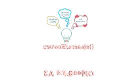 ObjectPlus V2a