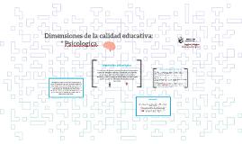 """Copy of """"Contaminacón visual"""""""