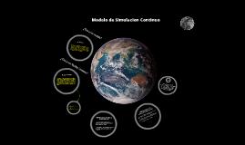 Copy of Copy of Modelo de Simulación Continuo