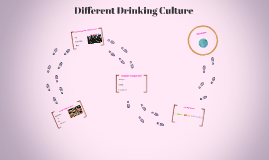 Korean Drinking Culture