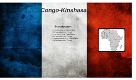 Congo (Kinshasa)