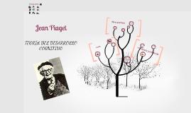 Copy of Jean Piaget
