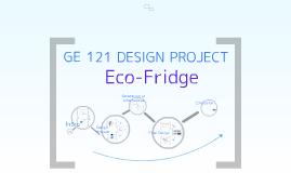 GE 121
