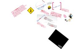 Copy of Modulo de aprendizaje Cuidando la vida propia y ajena en el trabajo