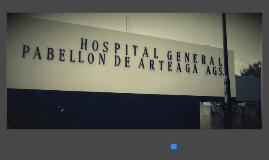 Valoracion de Enfermería