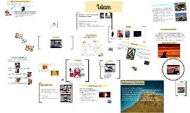 RE 11- Islam