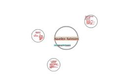 Novelle analyse - Patienten
