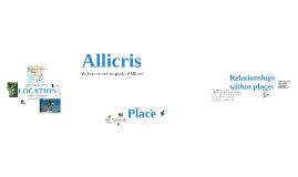 Allicris