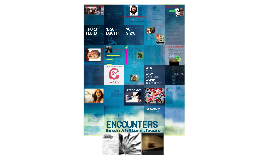 Fall2012 - Encounters - Info Session
