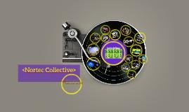Copy of <Nortec Collective>