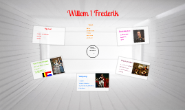 Willem l