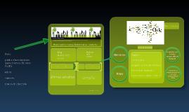 Copy of Ciudadano Responsable Sitio Web