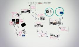 Copy of More about Oskar Schindler