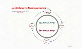 De l'Optimus au pessimus princeps