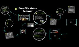 Event Workforce Pathway Program WA- Mudd Rush