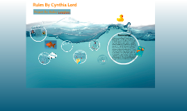 Rules By Cynthia Lord by bailey langkan on Prezi