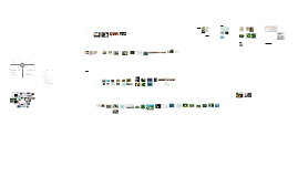 Copy of Landscapes Bro