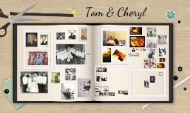 Anniversary Photos