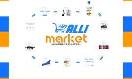 Alli-Market