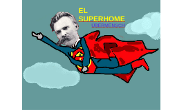 SUPERHOME