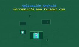 Aplicacion Android