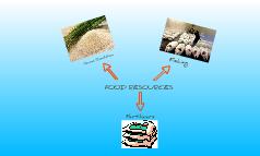 Food Resources prezi