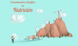 Encuadre CCN 2018-A