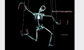 Tracción Transesqueletica