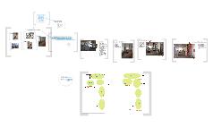 Copy of HMA- Folk Art  Exhibition Brainstorming