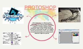 Copy of photoshop