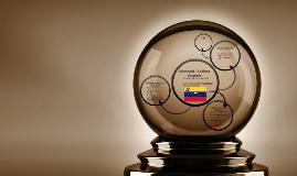 Venezuela Depth Prezi