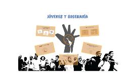 Jóvenes y Soberanía