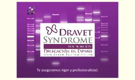 Presentación RetoDravet para Organizadores