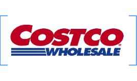 Copy of Costco Prezi