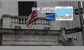 Stock Market Presentation