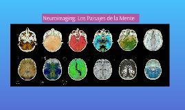 Copy of neuroimagenpaisajes_v11