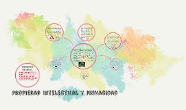 Copy of Propiedad Intelectual y privacidad