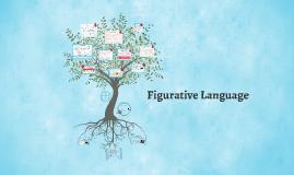 "Figurative Language ""Smiley Face Tricks"""