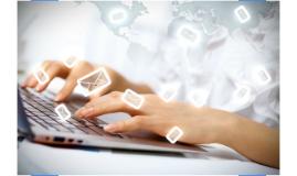Poczta i wiadomości e-mail