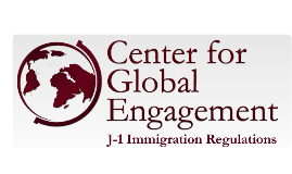 J-1 Immigration Orientation for SUS