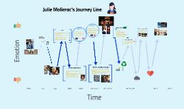 Copy of Julie's Journey Line
