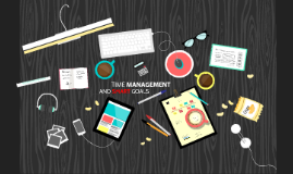 Copy of Copy of Time Management